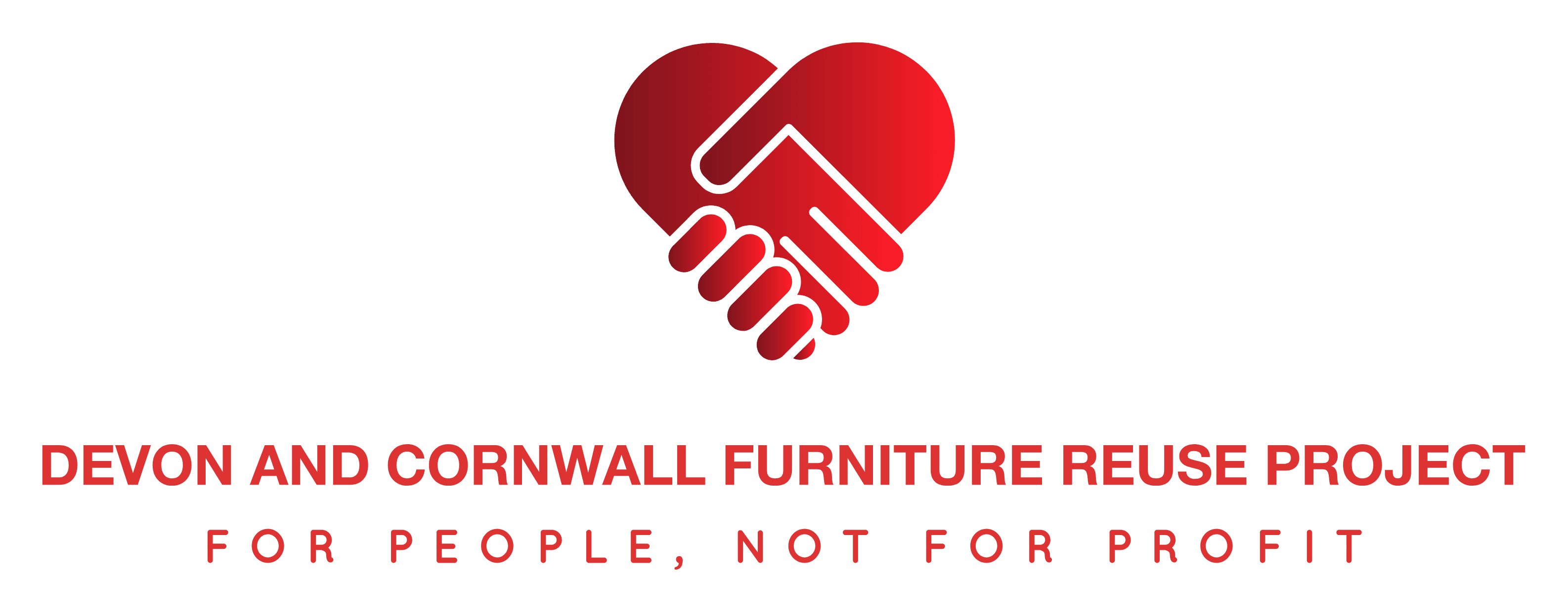 Devon & Cornwall Furniture Reuse Project