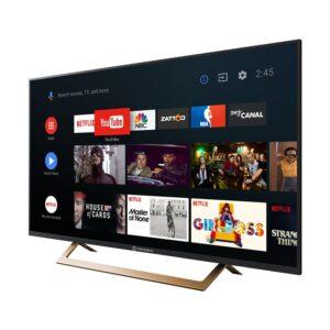 TV's & Entertainment